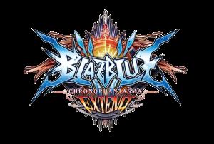 BlazBlue_Chronophantasma_Extend_(Logo)