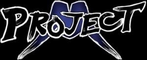 Project_M_Logo