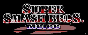 Super_Smash_Bros._Melee_logo