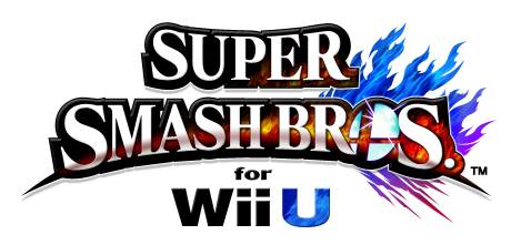 Super_Smash_Bros._Wii_U_logo
