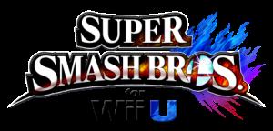 Super_Smash_Bros._Wii_U_logo