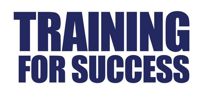 Training-for-Success-Logo