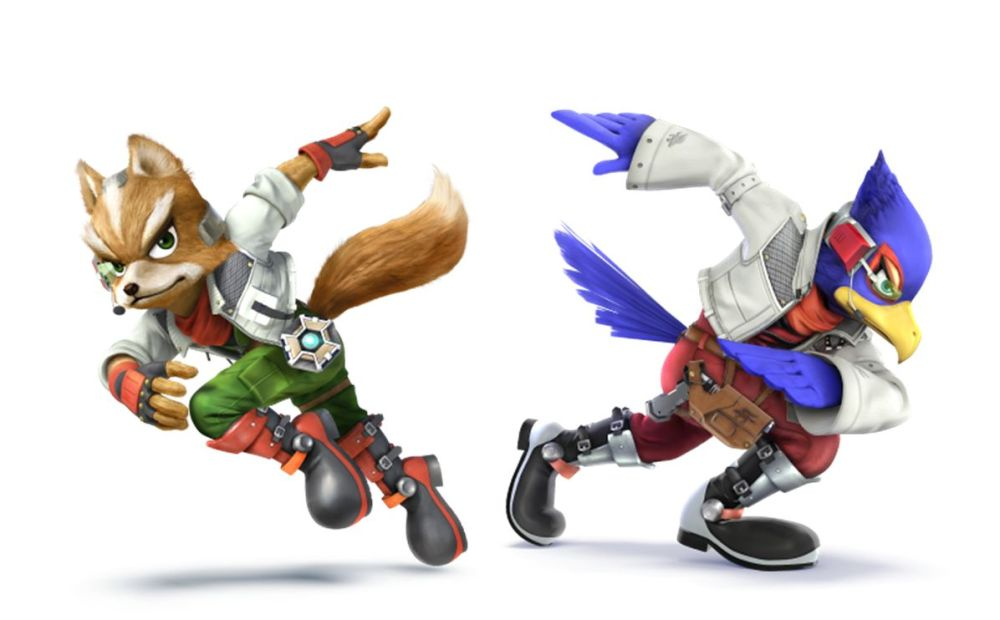 10-characters-i-d-like-to-see-as-super-smash-bros-dlc-fox-and-falco-348217