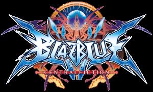 blazblue_centralfiction_logo