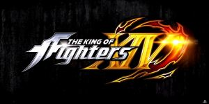 king-of-fighters-xiv-logo